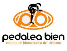 estudio de biomecanica del ciclismo