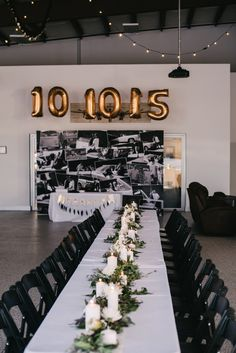 simple wedding, indie, chantel marie, alternative modern industrial outdoor airplane hangar wedding_0090