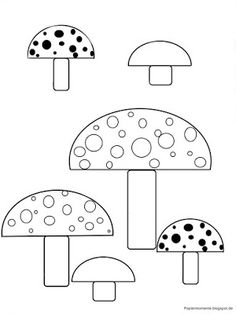 Fairy Template To Print - Yahoo Image Search results | Doodles ...