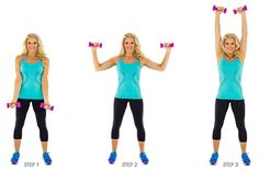 7 Simple Moves to Get Your Strongest Core Ever