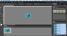 A Vegas Girl at Heart: Tutorial: Creating an animated GIF in Photoshop Elements