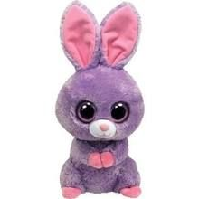 Petunia - Purple Bunny Medium