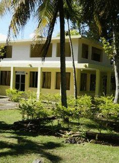 Campamentos de Verano en Repblica Dominicana Campamentos de Verano