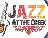 jazz at the creek (San Diego, CA, U.S.)  http://www.thejazzspotlight.com/ultimate-summer-jazz-festivals-guide-july/
