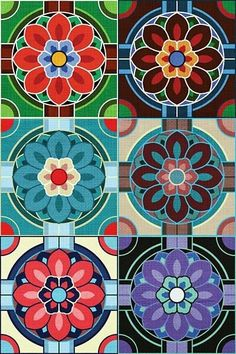 I had to find out more about the colors of Korea. The colors of Dancheong. Korean Design, Asian Design, Korean Art, Asian Art, Korean Traditional, Traditional Art, Korean Crafts, Chinese Patterns, Textures Patterns