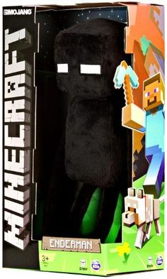 Bringing the adventure of Minecraft to life, this plush toy is ready to chase Steve through a cave or two for a day of imagination and play. Not for children under 3 years Minecraft Toys, Cool Minecraft, Minecraft Party, Minecraft Bedroom Decor, Super Mario All Stars, Aqua, Pokemon, Kids Tv, Birthday List