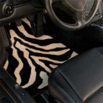 At GGBAILEY we offer a range of custom car mats in our Design Your Mats™ and Luxury Car Mat lines. Car interior luxury in millions of vehicle. Girly Car Seat Covers, Leopard Carpet, Custom Car Mats, Cyber Monday Specials, Cute Car Accessories, Honda Element, Fit Car, Car Floor Mats, Pet Mat