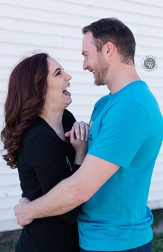 Soft and romantic look! Engagement tips and tricks here!!! Swish + Click Photography