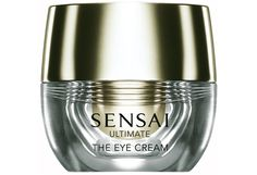 Sensai - Sensai Ultimate The Eye Cream  ylellinen silmänympärysihonvoide 15 ml