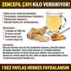 sağlık için Dog Food Recipes, Healthy Recipes, Workout At Work, Weight Loss Tea, Natural Medicine, Body Care, Health And Beauty, Natural Remedies, Herbalism