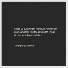 Move on guys. People Quotes, Sad Quotes, Qoutes, Love Quotes, Inspirational Quotes, Quotes Galau, Quotes Indonesia, Some Words, In My Feelings