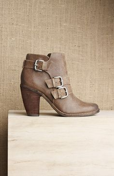 so cute and a great deal for booties $98