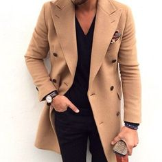 Street style tendance : Me My Suit And Tie Fashion Mode, Look Fashion, Mens Fashion, Fashion Outfits, Fashion Trends, Fashion Lookbook, Fashion Ideas, Style Masculin, Sport Outfit
