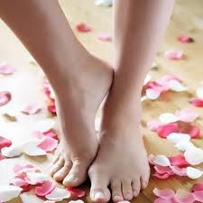 home remedies for cracked feet  Treating Dry, Cracked, Peeling Feet Naturally   http://www.beautyofwoman.com/foot-care/treating-dry-cracked-peeling-feet-naturally/#