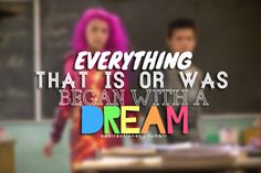sharkboy and lavagirl best movie EVER! Girl Quotes, Happy Quotes, Best Quotes, Childhood Movies, My Childhood, Movies Showing, Movies And Tv Shows, Sharkboy And Lavagirl, Cheer Up