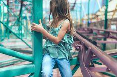 SUMMER COLLECTION   GIRL-KIDS-EDITORIALS   ZARA United States