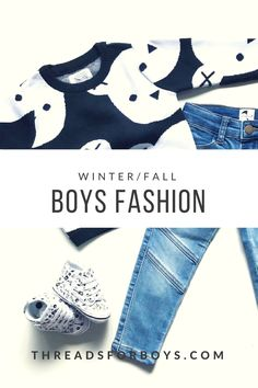 5012dfd16 28 Best FALL OUTFIT IDEAS FOR BOYS images in 2019 | Baby boy fashion ...
