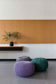 Image 6 of 38 from gallery of 144 House Apartment / Ali Sodagaran + Nazanin Kazerounian. Photograph by Parham Taghioff