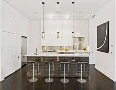 1000 Images About Su Tate S Condo Rebuild On Pinterest