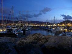 Getxo, Puerto Deportivo. Basque Country, Bilbao, San Francisco Skyline, Photo S, Trip Advisor, World, Travel, Sporty, Viajes