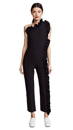 b0f3c1e15e95 796 Best Jumpsuits and Rompers images in 2019