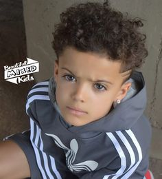 35 Cute Toddler Boy Haircuts Your Kids Will Love Boys