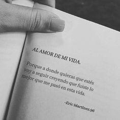 Smart Quotes, Sad Love Quotes, Romantic Quotes, Deep Quotes, Poetry Quotes, Words Quotes, Book Quotes, Life Quotes, Plus Que Parfait