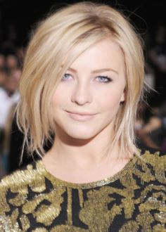 haircuts for shape 103 best hair images on in 2018 hair colors 1567