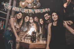 Birthday, Discos, Birthdays, Dirt Bike Birthday, Birth Day