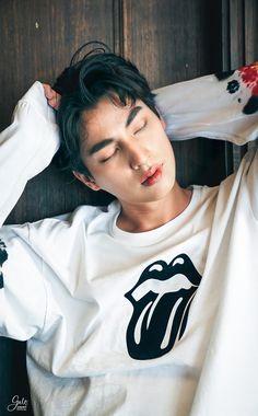 Isak & Even, Kim Bum, Thai Model, My Little Baby, Beautiful Lips, Ulzzang Boy, Cute Couples Goals, Dream Guy, Actor Model
