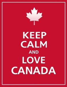 Happy Canada Day to our Canadian UltiFamily! Read how works for Canadian companies! Canadian Things, I Am Canadian, Canadian Memes, Canadian Flags, Funky Junk Interiors, Canada Day Party, Canada Day Long Weekend, Keep Calm And Love, My Love