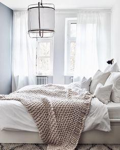 Zimmer Einrichten, Ideen Fürs Zimmer, Bett Ideen, Schlafzimmer Ideen, Ganz  Japanisch,