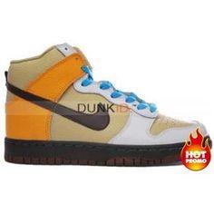 pretty nice c0a52 a34ae Original 2016 Jordan 14 By Nike Grey Black White Shoes for Mens Shoe Jordan  Outlet Nike Air Jordan 14