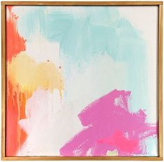 """Awesome """"modern abstract art geometric"""" information is available on our internet site. Have a look and you wont be sorry you did. Expressive Art, Abstract Photography, Art Oil, Decoration, Photo Art, Illustration Art, Illustrations, Art Paintings, Acrylic Paintings"""