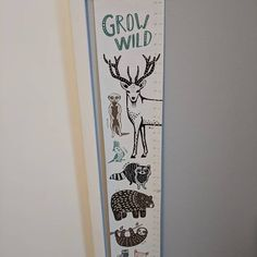 Items similar to Printable woodland mini prints set, printable animal wall art on Etsy Woodland Nursery Girl, Forest Nursery, Rustic Nursery, Girl Nursery, Forest Friends Nursery, Nursery Prints, Nursery Wall Art, Nursery Ideas, Nursery Inspiration
