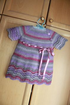 57124acad 21 Best Lacey Knitting Patterns images