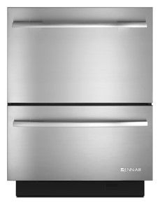 Orvilles Home Appliances Jdrp430wp Jenn Air 30 Products
