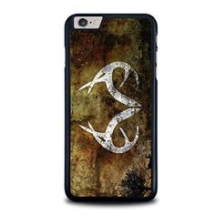 Realtree Deer Camo For iPhone 6 Plus / iPhone Plus Case 6s Plus Case, Iphone 6 Plus Case, Phone Cases, Camo, Deer, Camouflage, Military Camouflage, Reindeer, Phone Case