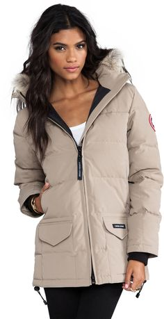Canada Goose down replica shop - 1000+ ideas about Canada Goose on Pinterest | Coats & Jackets ...