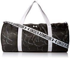 9c39059f3c Under Armour Women s UA Favorite 2.0 Duffel Bag Review Personal Defense