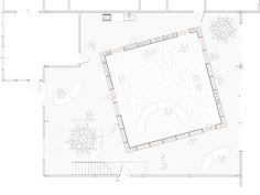 倉庫のリノベーション|矢橋徹建築設計事務所