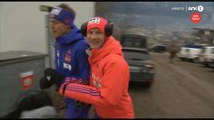 i'm bringing gregsy back Ski Jumping, Norway, Skiing, Jumpers, Sports, Random, Life, Ski, Hs Sports