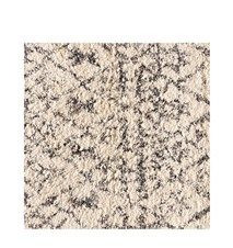Shaggy Print Matta 240x330 offwhite/taupe Overstock Rugs, Rug Doctor, Square Rugs, Mug Rugs, Kitchen Rug, Berber Rug, Rug Hooking, Shaggy, Gifts For Father