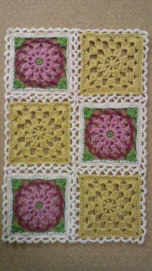 -DCIM0679.jpg Historia de flores silvestres de la artesanía