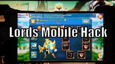 lords mobile free gems no verification lords mobile battle of the empires apk cheat lord mobile 2019 lords mobile cheat engine lords mobile apk mod unlimited gems lords mobile labyrinth hack lords mobile free gems code Cheat Online, Hack Online, Mobile Generator, Test Card, Free Gems, Mobile Game, Cheating, Lorem Ipsum, Ios