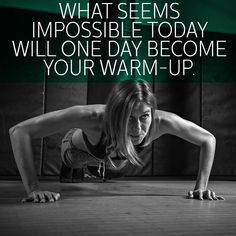 Fitspiration workout quotes fitness get fit motivation inspirations gymaholic Fitness Workouts, Exercise Fitness, Sport Fitness, Excercise, Fitness Goals, Health Fitness, Fitness Shirts, Fitness Weightloss, Gym Fitness