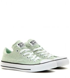 0f09c9eebd0e Converse Chuck Taylor All Star Madison sneakers
