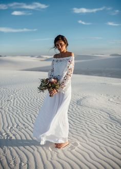 Dreamers and Lovers Dress