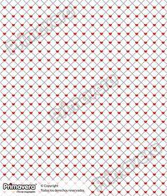 Papel regalo Toda Ocasión 1-481-047 http://envoltura.papelesprimavera.com/product/papel-regalo-toda-ocasion-1-481-047/