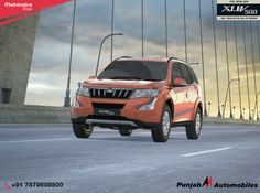 As per the latest news from Economic Times, Mahindra will continue the diesel engine SUVs, XUV 500 and Scorpio, in Delhi/NCR after the judgement of the SC. Diesel Cars, Diesel Engine, Mahindra Cars, Automotive Manufacturers, Engineering, Chrome, Vehicles, Economic Times, Mysore